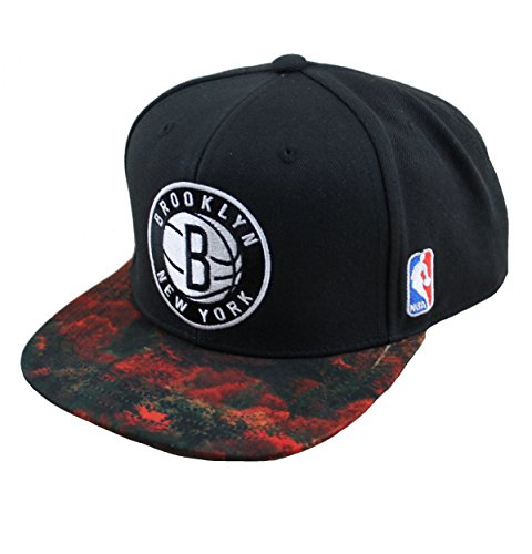 Adidas Originals Casquette NBA Nets