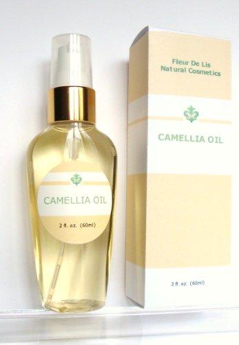 camellia-oil-100-pure-cold-pressed-organic-2oz-60-ml-anti-aging-dry-skin-acne-scars-stretch-marks-ha