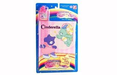 carebears-share-a-story-cinderella-by-play-along