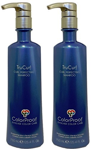 colorproof-trucurl-curl-perfecting-shampoo-254-oz-condition-254-oz-combo-for-beautiful-bouncy-frizz-
