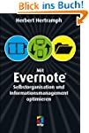Mit Evernote Selbstorganisation und I...