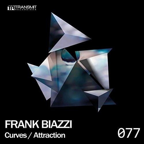curves-original-mix