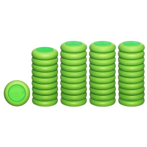 Vortrex Disc Refill Pack, 40 Discs