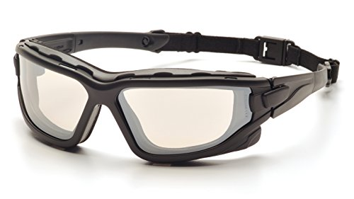 Pyramex I-Force Slim Safety Goggle