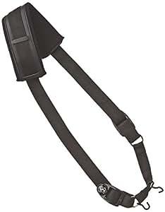 BG SHOULDER(ショルダー) ストラップ ファゴット/バスーン レギュラー メタルフック B02