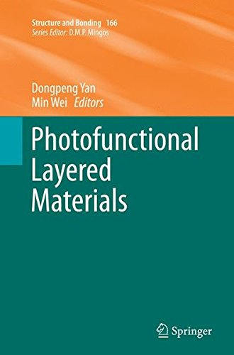 photofunctional-layered-materials-structure-and-bonding