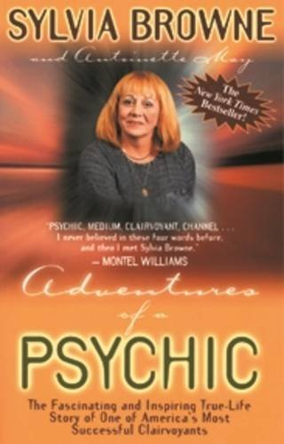 adventures-of-a-psychic-a-fascinating-and-inspiring-true-life-story-of-one-of-americas-most-successf