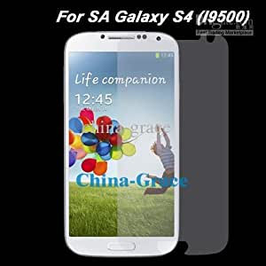 Real Matte Screen Protector For Samsung Galaxy S4 i9500 - 6001010
