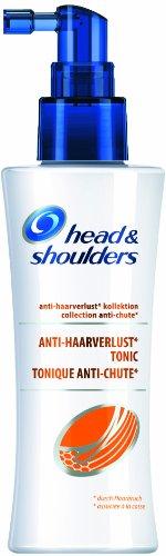 head-shoulders-anti-haarverlust-tonic-125-ml