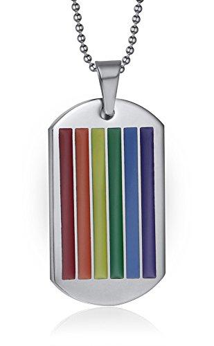 mealguet-jewelry-collar-con-colgante-tipo-identificacion-de-perro-color-arcoiris-del-orgullo-gay-lgt