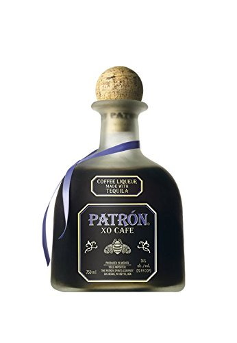 patron-xo-cafe-tequila-coffee-liqueur-70-cl