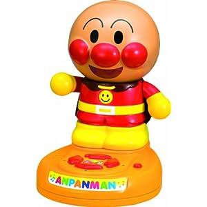 Amazon.co.jp   アンパンマン あっちむいてホイで遊ぼうよ   おもちゃ 通販