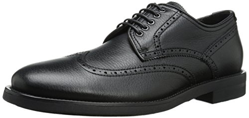 Aquatalia-Mens-Carson-Derby-Shoe