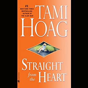 Straight from the Heart | [Tami Hoag]