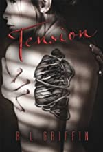 Tension (By A Thread)