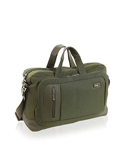 Nava Design Bolso Porta Pc 15.6