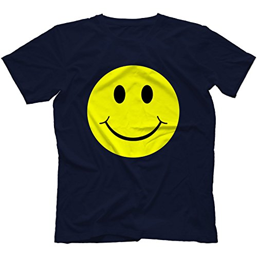 acid-house-smiley-face-t-shirt-100-cotton-i-love-rave-old-festivalnavy-bluexl