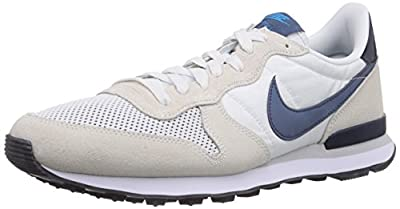 Nike Internationalist, Men's Running Shoes from Nike