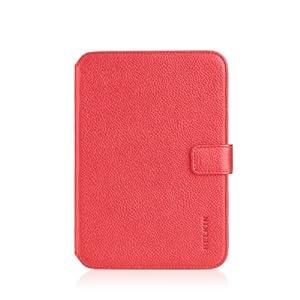 Verve Tab Folio for Kindle (Pink)