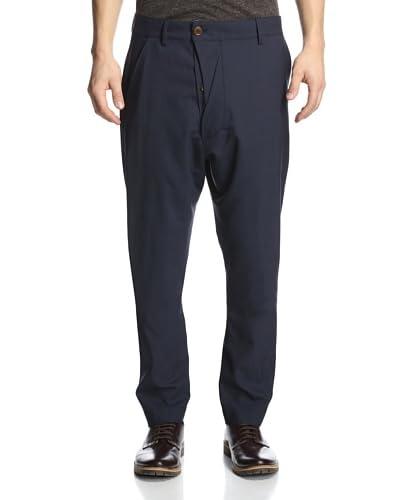 Vivienne Westwood Men's Skinny Pants
