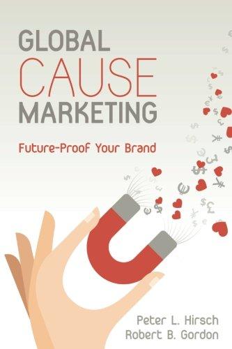 Infant Formula Marketing front-1080725