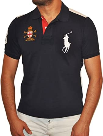 ralph lauren poloshirt herren sale. Black Bedroom Furniture Sets. Home Design Ideas