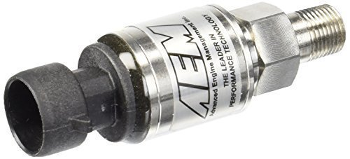 aem-5-bar-map-or-75-psia-sensor-kit-1-8-npt-pn-30-2130-75