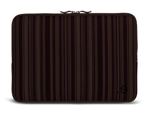 """be.ez LA robe MacBook 13.3"""" - Allure Moka"""
