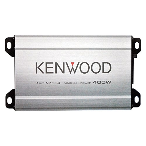 kenwood-kac-m1804-compact-4-channel-amplifier