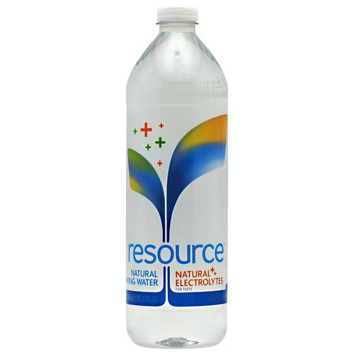 Отзывы Pure Life Resource Spring Wtr 23.7Oz 24/