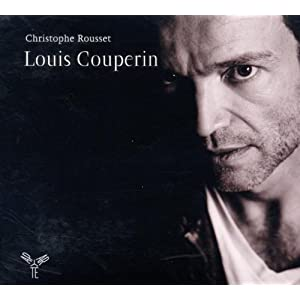 couperin - Louis Couperin (vers 1626 1661) 41IrPkpgTgL._SL500_AA300_