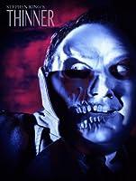 Stephen King's Thinner [HD]