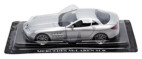 promocar-pro10282-mercedes-benz-slr-mclaren-2004-echelle-1-43-argent
