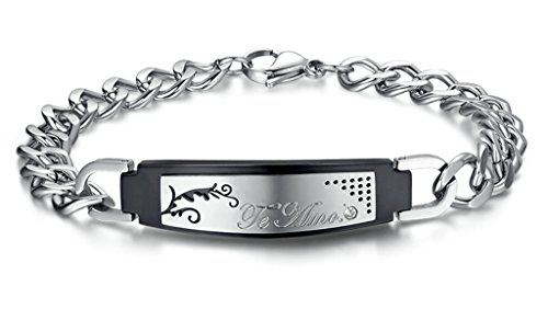 couples-acier-inoxydable-bracelet-set-carved-je-aime-id-chaoene-pour-homme-zircone-cubique-noir-adis