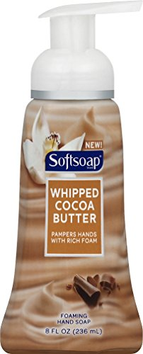 softsoap-foaming-hand-soap-whipped-cocoa-butter-240ml