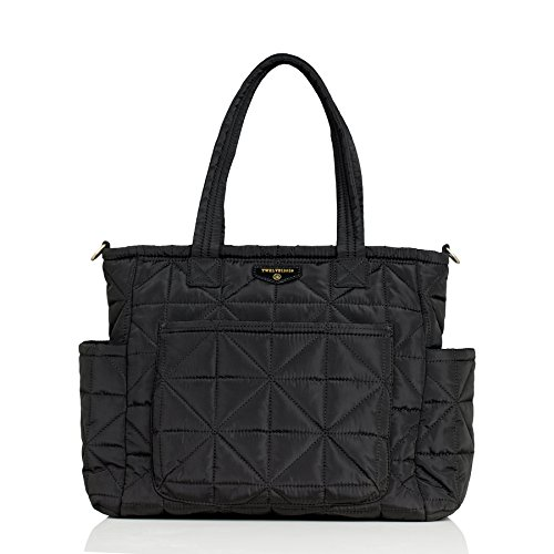 carry-love-tote-black
