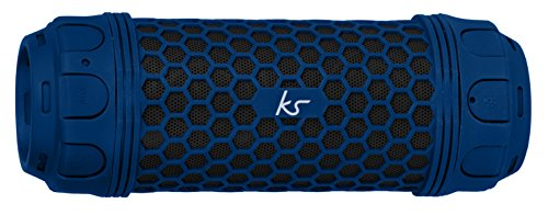 kitsound-hive-discovery-wireless-bluetooth-lautsprecher-wasserbestandig-mit-integrierter-powerbank-e