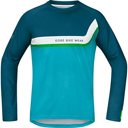 gore-bike-wear-herren-langarm-mountainbike-shirt-jersey-super-leicht-stretch-gore-selected-fabrics-p