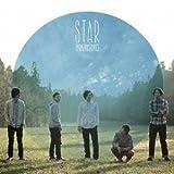 STAR(通常版)