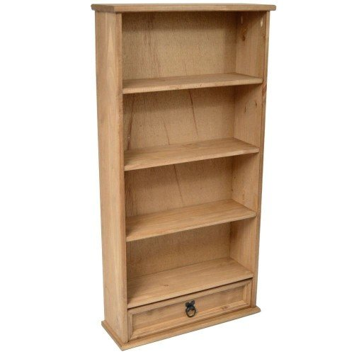 Buy Office Bookcases Online Uk Manor Furniture