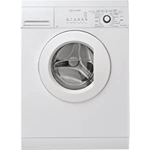 41IrgL7OrNL. SL500 AA300  [ebay] Waschmaschine: Bauknecht WA CARE 544  für 299€ inkl. Versand