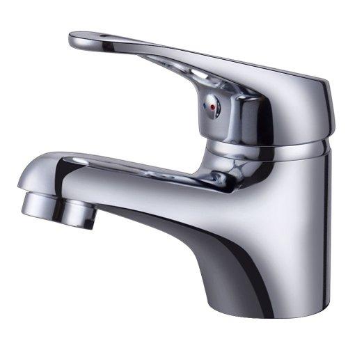 kes-brass-single-lever-vanity-sink-faucet-polished-chrome-l3107