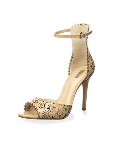 Schutz Women's Ankle Strap Sandal