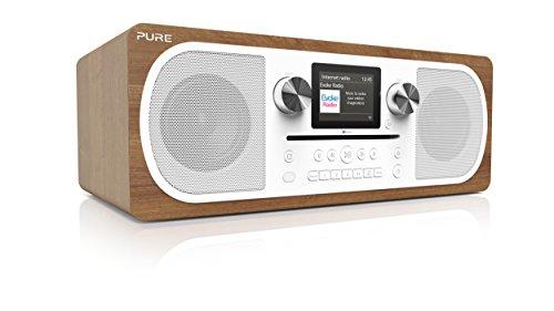 pure-evoke-c-f6-stereo-digital-dab-fm-internet-radio-with-cd-and-bluetooth-walnut