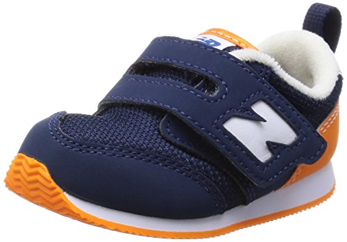 [ニューバランス] new balance FS620 NVI (NAVY/14)