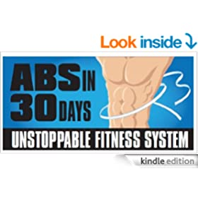 Abs in 30 days
