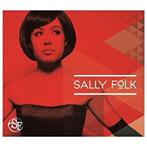 Sally Folk – Sally Folk