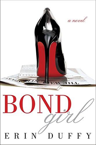 Image of Bond Girl