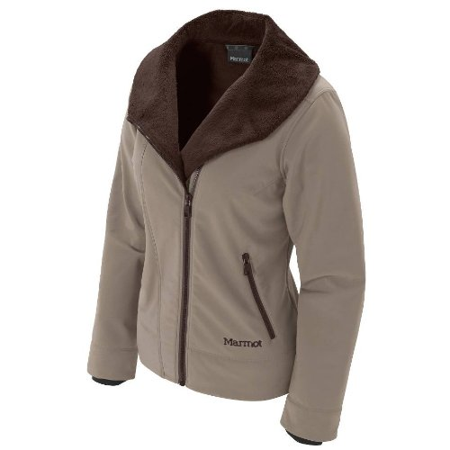 Marmot Damen Softshell Jacke Wm's Christy Jacket, R75070-7404