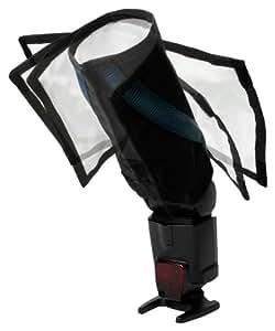 Rogue RG040028 FlashBender kleiner Reflektor